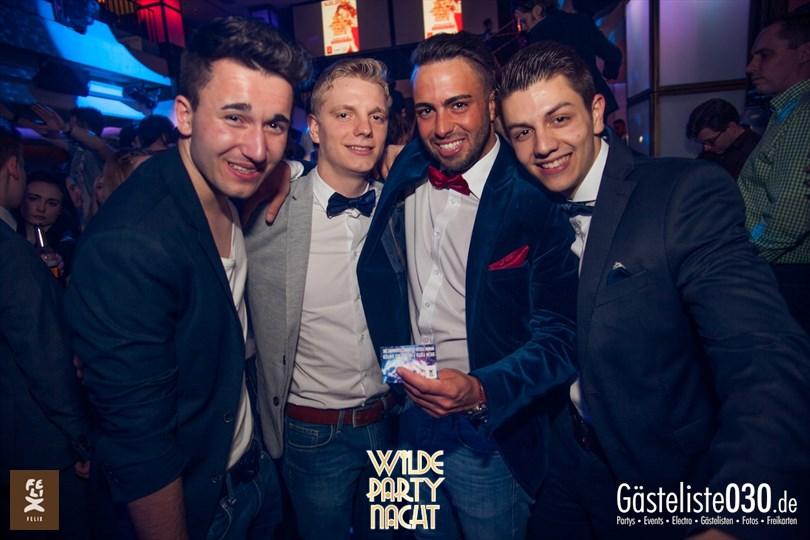 https://www.gaesteliste030.de/Partyfoto #55 Felix Club Berlin vom 14.03.2014