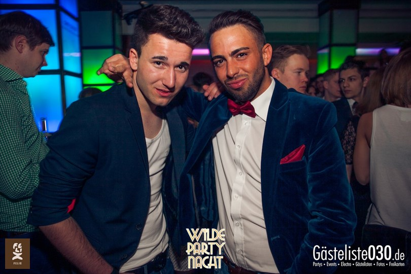 https://www.gaesteliste030.de/Partyfoto #72 Felix Club Berlin vom 14.03.2014
