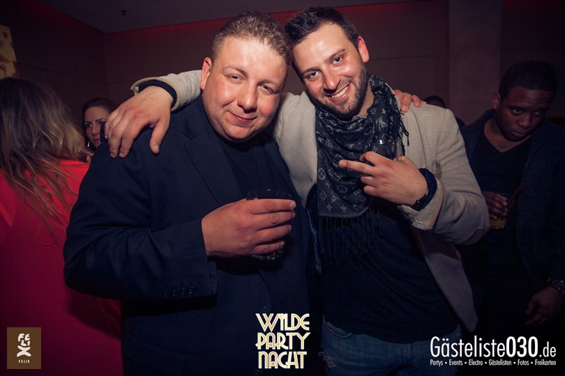 https://www.gaesteliste030.de/Partyfoto #74 Felix Club Berlin vom 14.03.2014