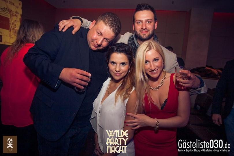 https://www.gaesteliste030.de/Partyfoto #80 Felix Club Berlin vom 14.03.2014