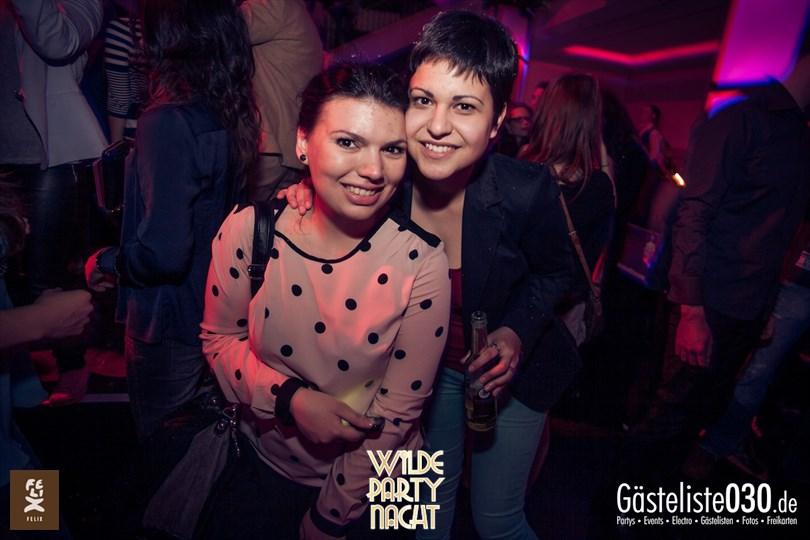 https://www.gaesteliste030.de/Partyfoto #46 Felix Club Berlin vom 14.03.2014