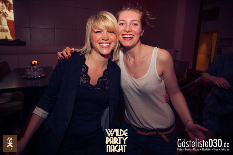 https://www.gaesteliste030.de/Partyfoto #21 Felix Club Berlin vom 14.03.2014