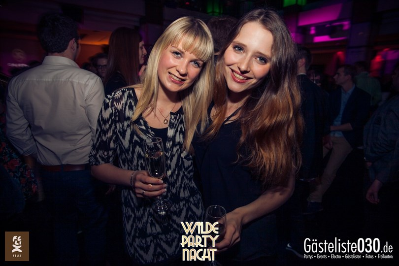 https://www.gaesteliste030.de/Partyfoto #36 Felix Club Berlin vom 14.03.2014