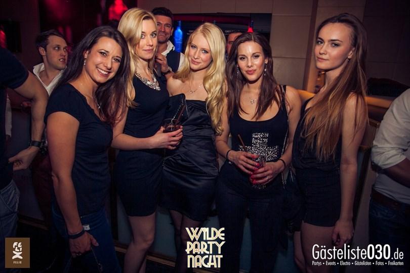 https://www.gaesteliste030.de/Partyfoto #18 Felix Club Berlin vom 14.03.2014