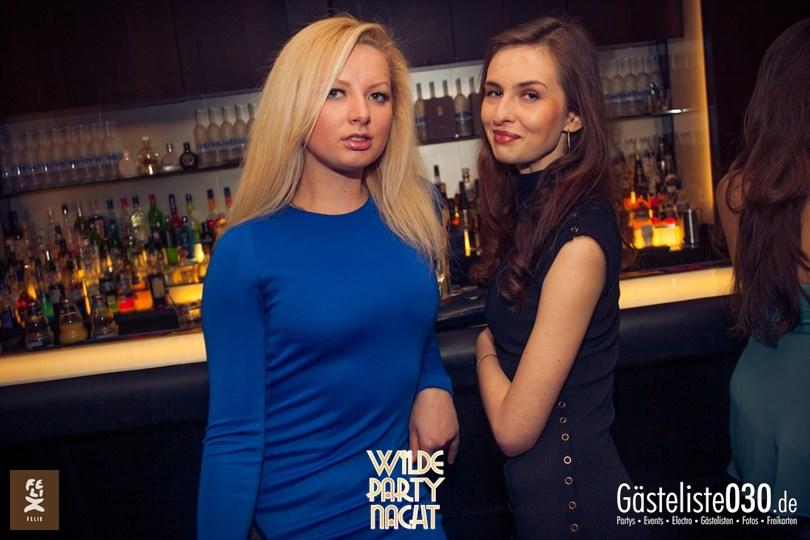 https://www.gaesteliste030.de/Partyfoto #60 Felix Club Berlin vom 14.03.2014