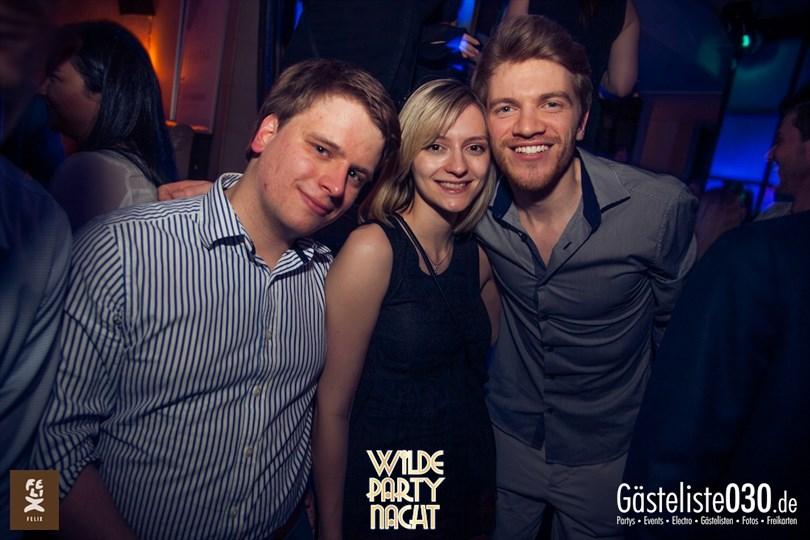 https://www.gaesteliste030.de/Partyfoto #63 Felix Club Berlin vom 14.03.2014