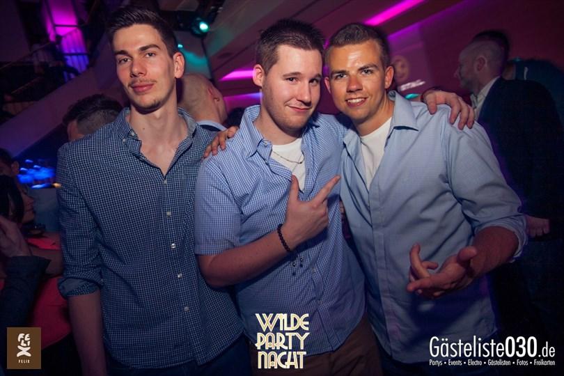 https://www.gaesteliste030.de/Partyfoto #67 Felix Club Berlin vom 14.03.2014