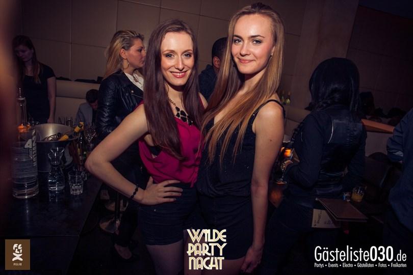 https://www.gaesteliste030.de/Partyfoto #12 Felix Club Berlin vom 14.03.2014