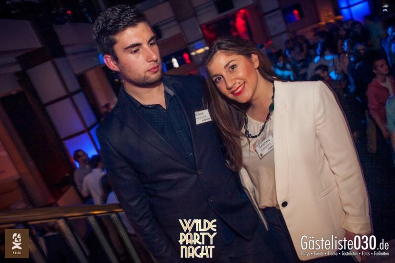 https://www.gaesteliste030.de/Partyfoto #82 Felix Club Berlin vom 14.03.2014