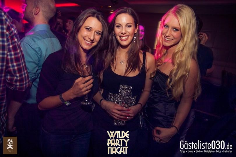 https://www.gaesteliste030.de/Partyfoto #14 Felix Club Berlin vom 14.03.2014