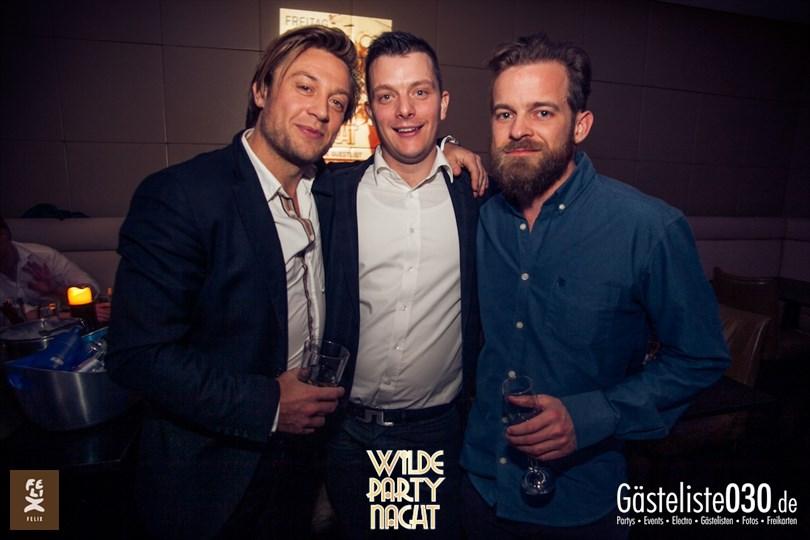 https://www.gaesteliste030.de/Partyfoto #51 Felix Club Berlin vom 14.03.2014