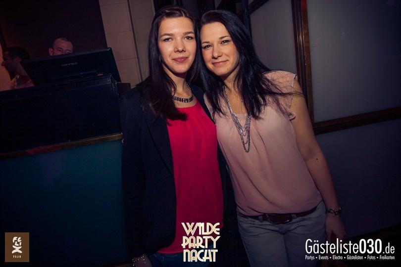 https://www.gaesteliste030.de/Partyfoto #40 Felix Club Berlin vom 14.03.2014