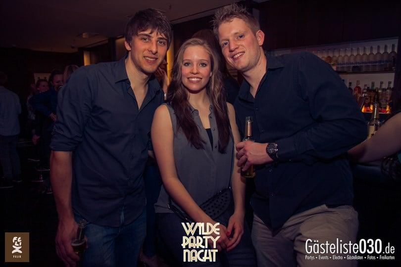 https://www.gaesteliste030.de/Partyfoto #76 Felix Club Berlin vom 14.03.2014