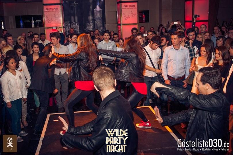 https://www.gaesteliste030.de/Partyfoto #73 Felix Club Berlin vom 14.03.2014