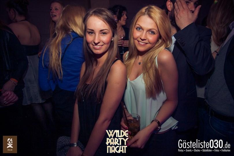 https://www.gaesteliste030.de/Partyfoto #7 Felix Club Berlin vom 14.03.2014