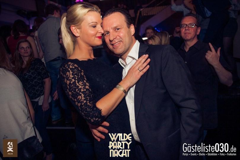 https://www.gaesteliste030.de/Partyfoto #64 Felix Club Berlin vom 14.03.2014