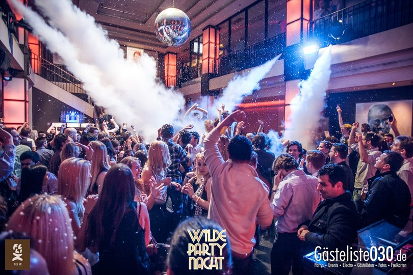 https://www.gaesteliste030.de/Partyfoto #6 Felix Club Berlin vom 14.03.2014
