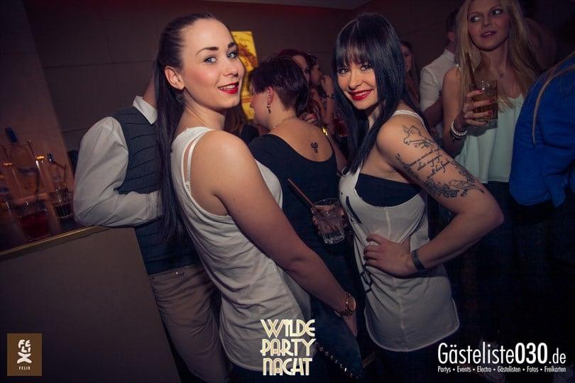 https://www.gaesteliste030.de/Partyfoto #4 Felix Club Berlin vom 14.03.2014
