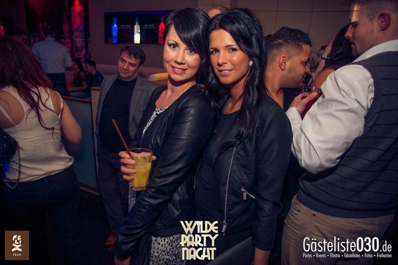 https://www.gaesteliste030.de/Partyfoto #16 Felix Club Berlin vom 14.03.2014