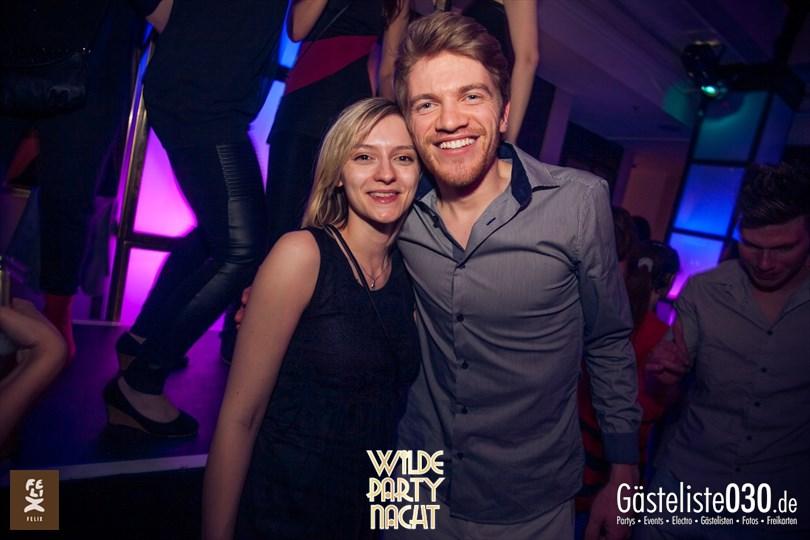 https://www.gaesteliste030.de/Partyfoto #49 Felix Club Berlin vom 14.03.2014