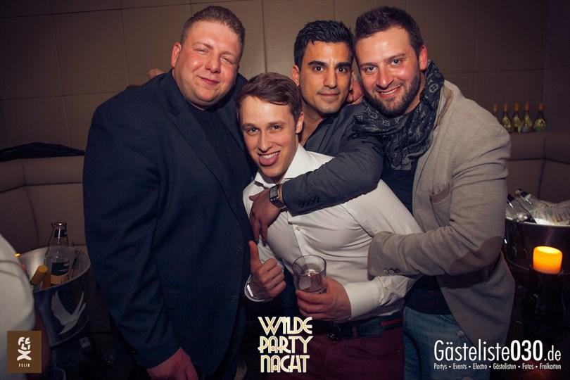 https://www.gaesteliste030.de/Partyfoto #79 Felix Club Berlin vom 14.03.2014