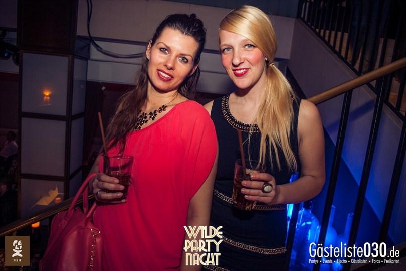 https://www.gaesteliste030.de/Partyfoto #78 Felix Club Berlin vom 14.03.2014