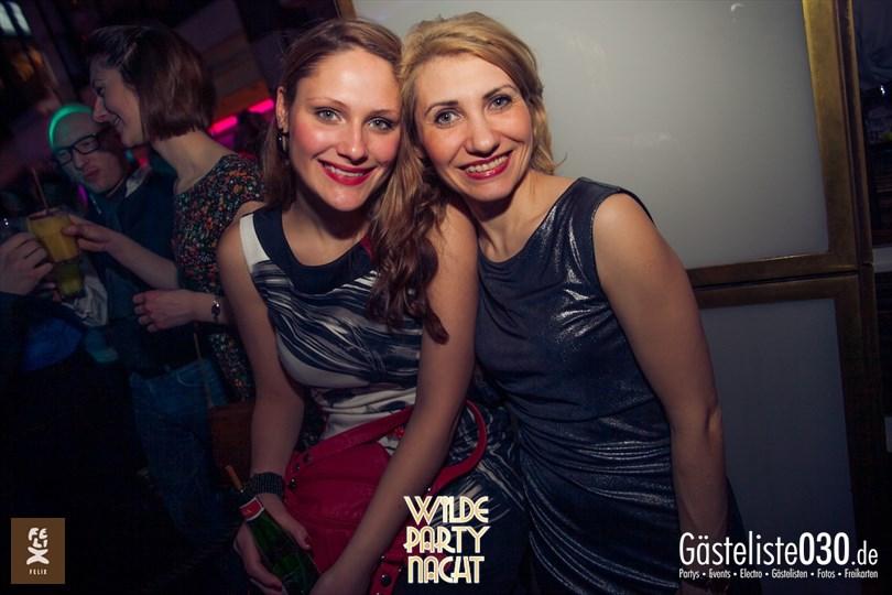 https://www.gaesteliste030.de/Partyfoto #61 Felix Club Berlin vom 14.03.2014
