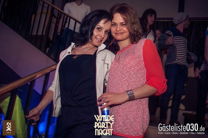 https://www.gaesteliste030.de/Partyfoto #81 Felix Club Berlin vom 14.03.2014
