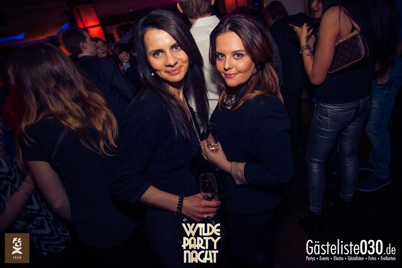 https://www.gaesteliste030.de/Partyfoto #38 Felix Club Berlin vom 14.03.2014