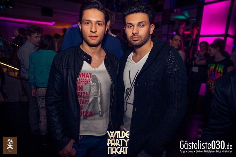 https://www.gaesteliste030.de/Partyfoto #68 Felix Club Berlin vom 14.03.2014