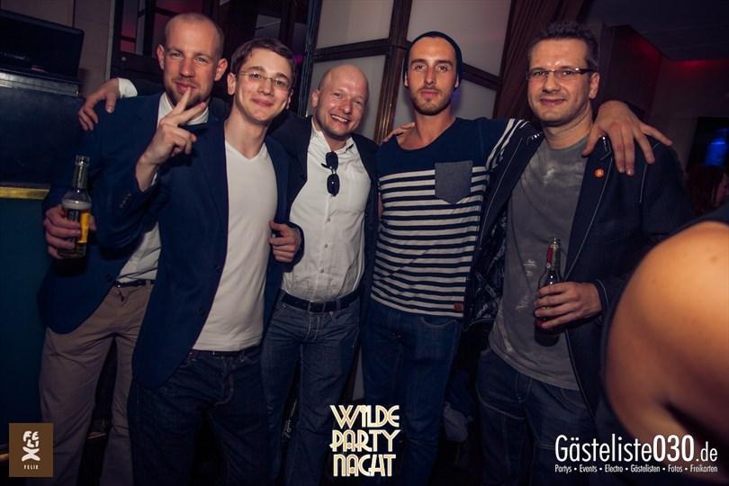 https://www.gaesteliste030.de/Partyfoto #57 Felix Club Berlin vom 14.03.2014
