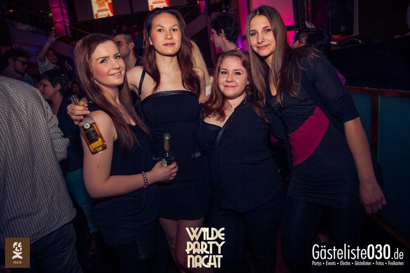https://www.gaesteliste030.de/Partyfoto #43 Felix Club Berlin vom 14.03.2014