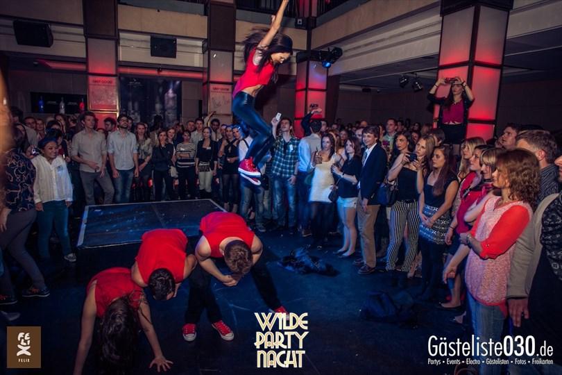 https://www.gaesteliste030.de/Partyfoto #37 Felix Club Berlin vom 14.03.2014