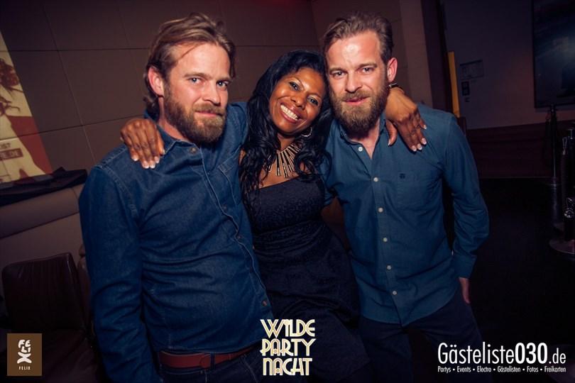 https://www.gaesteliste030.de/Partyfoto #66 Felix Club Berlin vom 14.03.2014