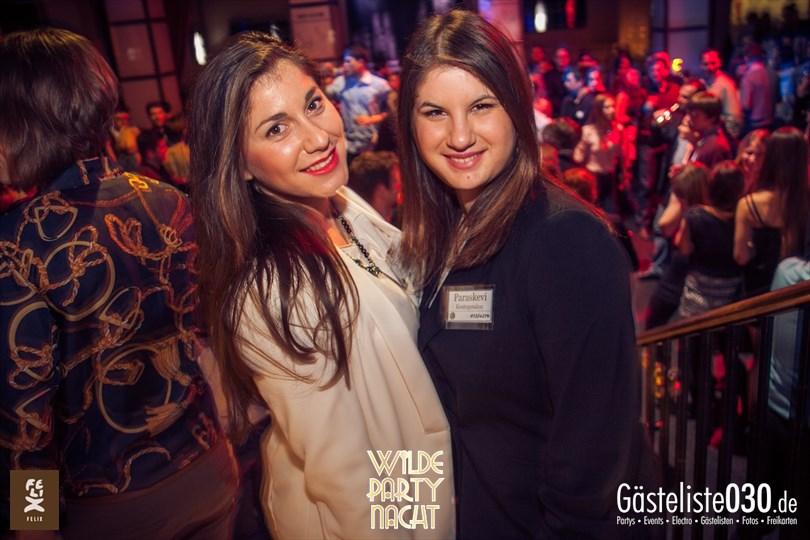 https://www.gaesteliste030.de/Partyfoto #83 Felix Club Berlin vom 14.03.2014