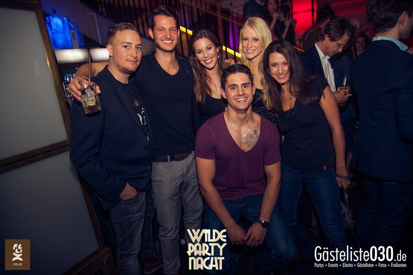 https://www.gaesteliste030.de/Partyfoto #50 Felix Club Berlin vom 14.03.2014