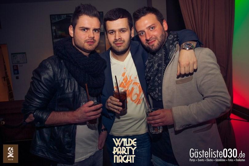 https://www.gaesteliste030.de/Partyfoto #65 Felix Club Berlin vom 14.03.2014