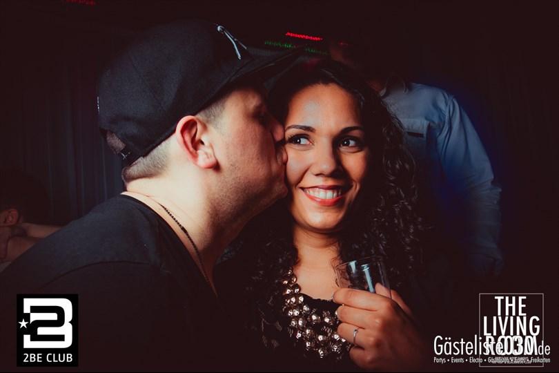 https://www.gaesteliste030.de/Partyfoto #14 2BE Club Berlin vom 29.03.2014