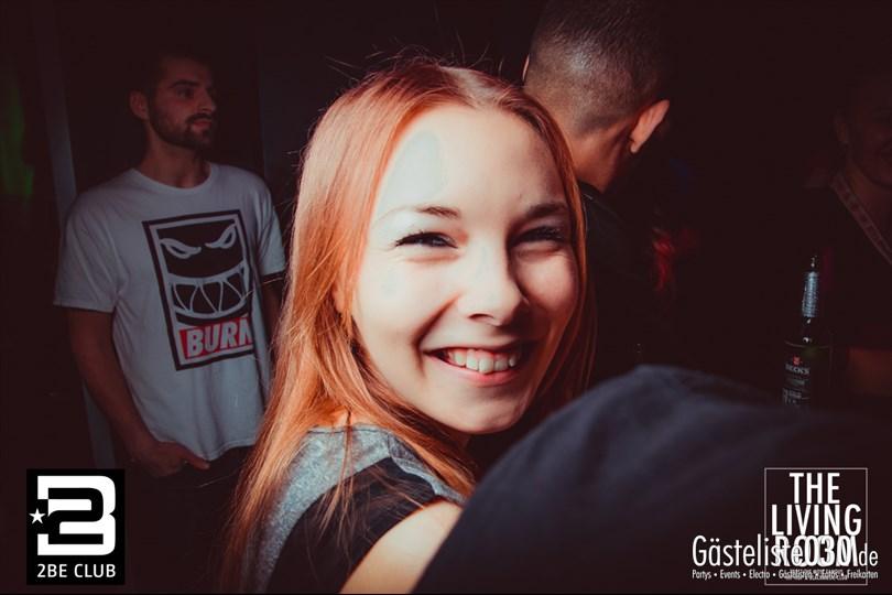 https://www.gaesteliste030.de/Partyfoto #129 2BE Club Berlin vom 29.03.2014