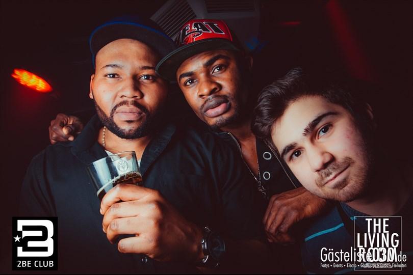 https://www.gaesteliste030.de/Partyfoto #95 2BE Club Berlin vom 29.03.2014
