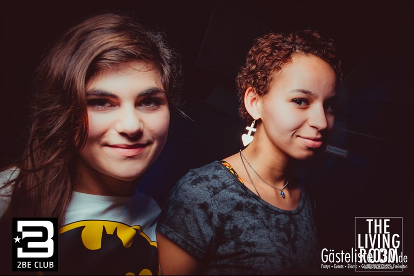 https://www.gaesteliste030.de/Partyfoto #128 2BE Club Berlin vom 29.03.2014