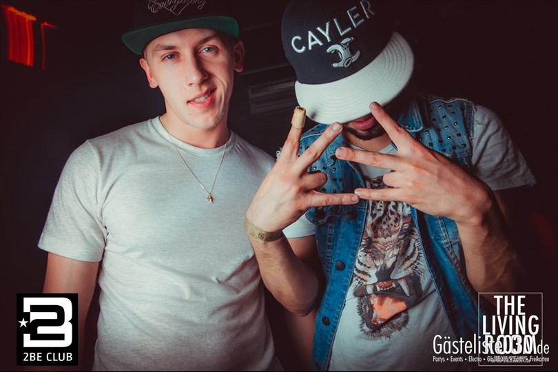 https://www.gaesteliste030.de/Partyfoto #105 2BE Club Berlin vom 29.03.2014