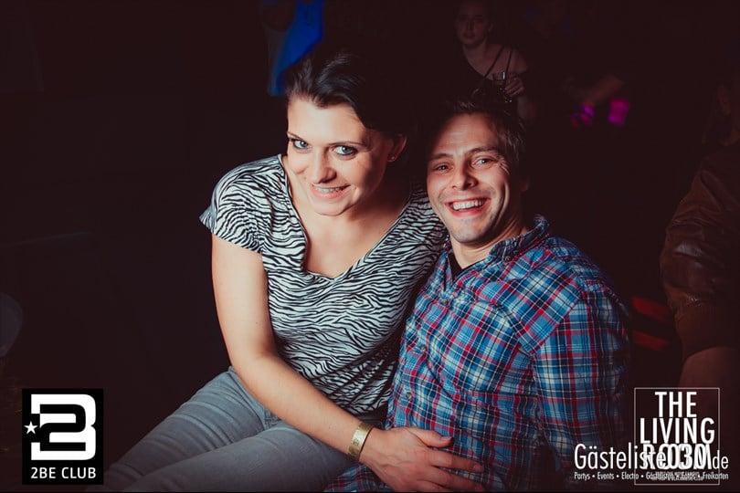 https://www.gaesteliste030.de/Partyfoto #31 2BE Club Berlin vom 29.03.2014