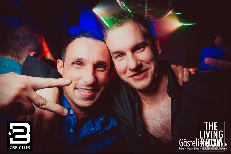 https://www.gaesteliste030.de/Partyfoto #92 2BE Club Berlin vom 29.03.2014