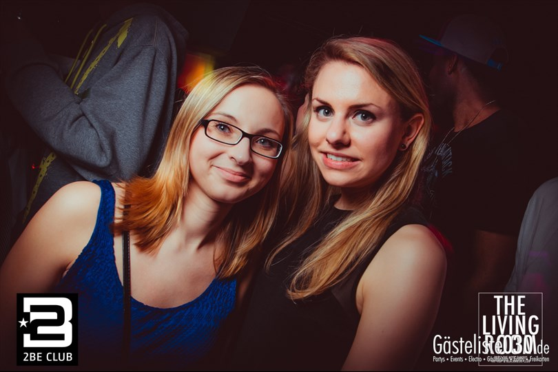 https://www.gaesteliste030.de/Partyfoto #101 2BE Club Berlin vom 29.03.2014