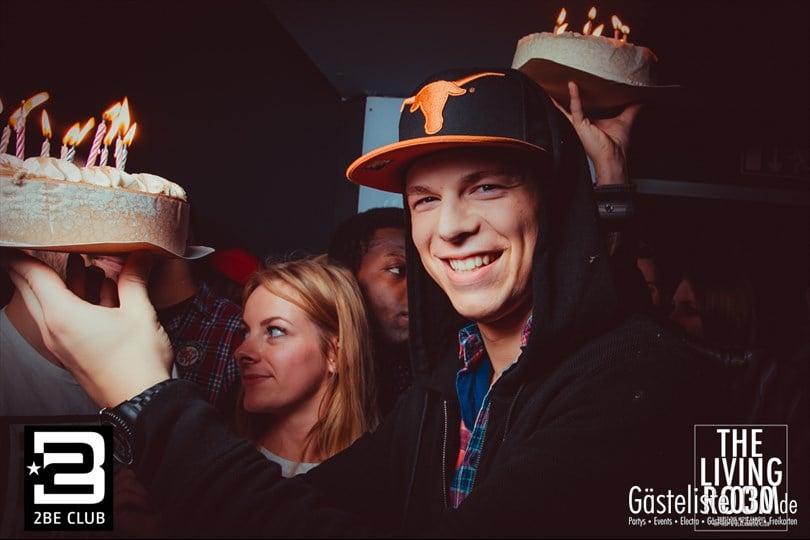 https://www.gaesteliste030.de/Partyfoto #117 2BE Club Berlin vom 29.03.2014