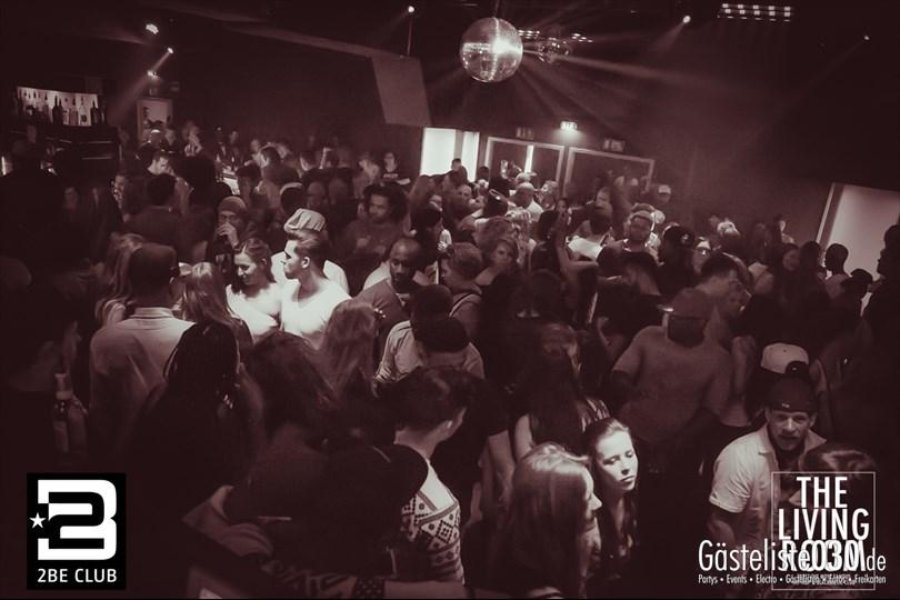 https://www.gaesteliste030.de/Partyfoto #113 2BE Club Berlin vom 29.03.2014
