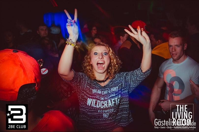 https://www.gaesteliste030.de/Partyfoto #84 2BE Club Berlin vom 29.03.2014