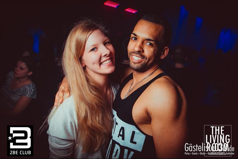 https://www.gaesteliste030.de/Partyfoto #87 2BE Club Berlin vom 29.03.2014