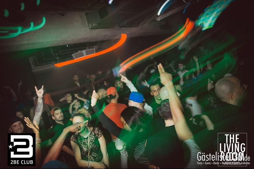 https://www.gaesteliste030.de/Partyfoto #79 2BE Club Berlin vom 29.03.2014